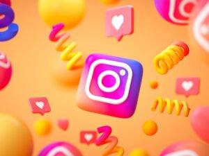 7-dicas-para-você-aumentar-seus-seguidores-no-Instagram