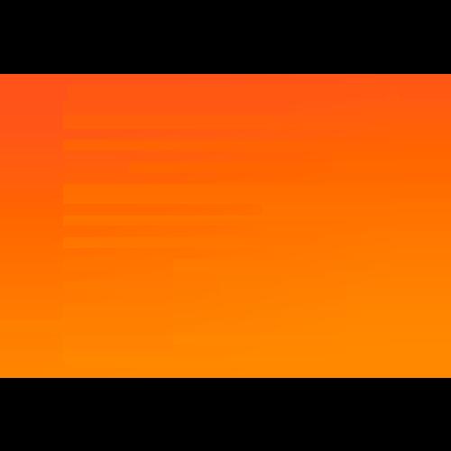 Agência de Marketing Digital - Criação e Campanhas no Google ADS - Venda mais na internet