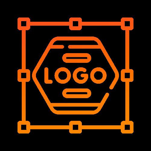 Criação de Logomarcas e Marcas em Campo Grande Mato Grosso do Sul Branding e Identidade Visual