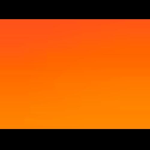 Tráfego Pago e Anúncios para Facebook ADS - Tráfego Pago para Facebook Instagram e WhatsApp